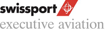 Swissport Australia and New Zealand