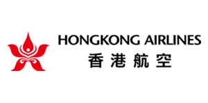 HK-airlines-2x