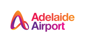 adelaide_airport