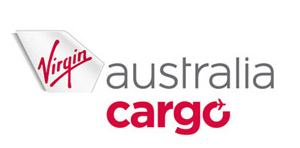 virgin-cargo-logo