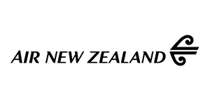 air-new-zealand-retina-whtie