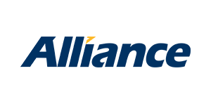 alliance-retina-white