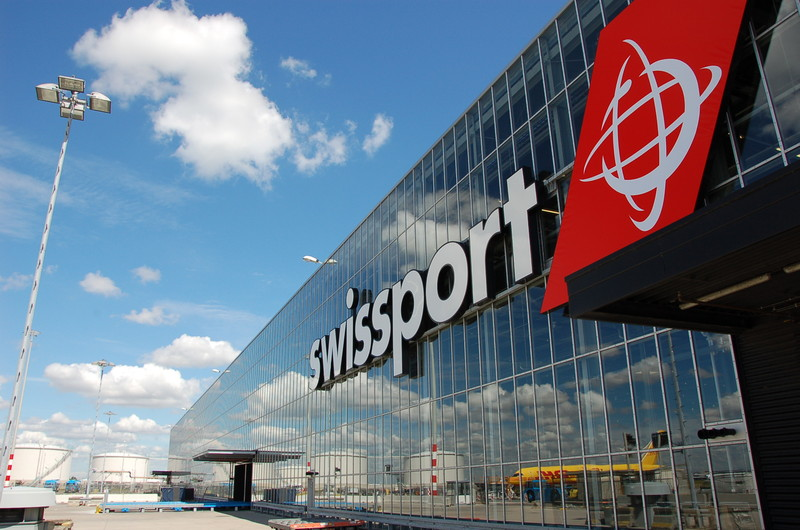 swissport-picture