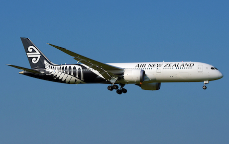b787-anz-website